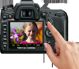 самоучитель для фотографа в видеоформате торрент